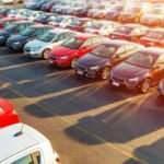 sahibinden.com araç ilanlarına ilişkin eylül ayı verilerini açıkladı