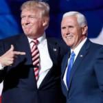 Trump pozitif çıkmıştı! Mike Pence'in koronavirüs test sonucu belli oldu