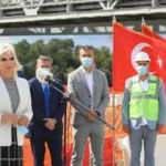 Türkiye destekliyor: İki Balkan ülkesini birbirine bağlayacak
