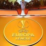 Türkiye, gelecek sezon Avrupa Ligi'nde tek takımla temsil edilecek