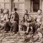Washington Post: Amerikalılar Starbucks için I. Selim'e teşekkür etmeli