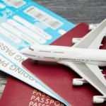 Uçak bileti fiyatlarında 2021'de hızlı bir yükseliş beklenmiyor