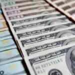 Dolar Merkez'i bekliyor