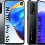 Xiaomi'nin merakla beklenen modelleri ortaya çıktı! Mi 10T ve Mi 10T Pro teknik özellikleri