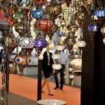 Züccaciyede online satışlar 'düğün' ve 'konutla' katlandı