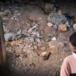10 bin liraya gömüldüğü ortaya çıkmıştı! Duygu Çelikten cinayetinde flaş gelişme