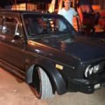 Şahin marka otomobili 12 bin liraya aldı 110 bin TL harcadı