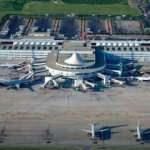 179 rotadan 7 milyon yolcuyu ağırladı