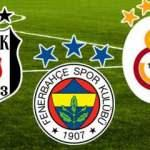 5 Ekim Galatasaray, Fenerbahçe, Beşiktaş transfer haberleri! İmzalar peş peşe atılıyor…