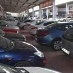 Piyasada sıfır araç bulma sıkıntısı sürüyor