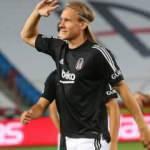 Domagoj Vida kupa maçında oynayacak