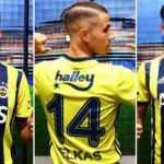 Fenerbahçe limiti nasıl aşmadı? İşte cevabı
