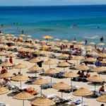 Turizmcilerden 75 bin TL hibe talebi