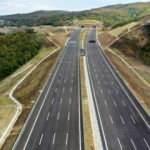 """Kuzey Marmara Otoyolu Projesi salgın sürecinde """"hız kesmedi"""""""