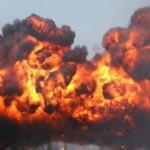 Afrin'de terör saldırısı: 4 yaralı
