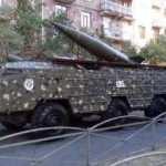 Alçak görüntüler ortaya çıktı: Ermenistan ateşle oynuyor!