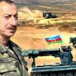 Azerbaycan-Ermenistan savaşında çarpıcı sözler: Rusya talep edebilir! Türkiye hazır olmalı