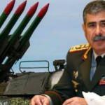 Azerbaycan'dan savaşın seyrini değiştirecek hamle!