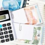 Bakanlık bütçe teklif tavan rakamları belirlendi