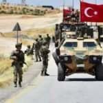 Barış Pınarı Harekatı 1 yaşında!