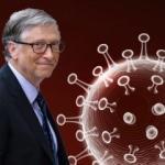 Bill Gates: Eğer aşı işe yararsa 2021'in son çeyreğinde normale yaklaşırız