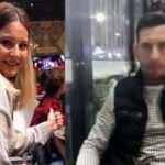 Boşanma aşamasındaki eşini öldürmüştü! Detaylar ortaya çıktı
