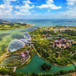 Dünyanın en güzel şehirleri: Türkiye'den bir şehir bu listede