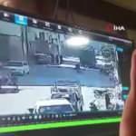 El Bab'da 19 kişi ölmüştü! Kalleş saldırının yeni görüntüleri ortaya çıktı