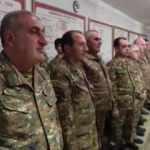 Ermenistan ordusunun paylaşımı olay oldu! Abdullah Ağar: Salaklık mı, kurnazlık mı?
