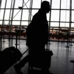 Salgın havalimanı şirketlerine 125 milyar dolar kaybettirdi