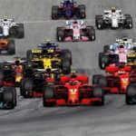 Formula 1 biletlerinin iadesi yapılacak