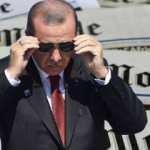 Fransız gazeteden Erdoğan yazısı: Resmen dalga geçiyor