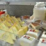 Gıdada büyük oyun: Peynirin içine katıyorlar!