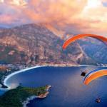 Hayatınızda mutlaka yaşamanız gereken 8 seyahat deneyimi