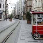 İBB'den simitçilere 'tekel' zulmü: Beyoğlu Belediye Başkanı gerçeği Haber7'ye anlattı