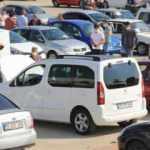 Galericiler de isyan etti: 2. el araç fiyatlarını onlar yükseltiyor