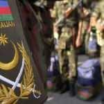 7 dernekten destek açıklaması: Ermenistan yanlış yoldadır