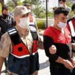 Kahramanmaraş'ta DEAŞ üyelerine operasyon