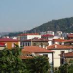 Karadeniz'in Şirince'si UNESCO yolunda