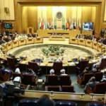 Katar'ın ardından Arap Birliği'ne bir darbe de Libya'dan