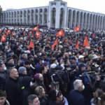 Kırgızistan Cumhurbaşkanı Ceenbekov: Acilen durumu kontrol altına almak zorundayız