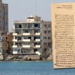 Lala Mustafa Paşa'nın mirası: Kapalı Maraş neden kapalı, Kapalı Maraş'ın önemi ne?