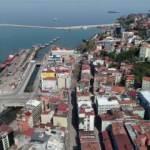 Zonguldak, Türkiye'nin enerji üssü olacak