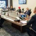 Milli Eğitim Bakanı Ziya Selçuk: Bu yıl 800 bin kişiye ulaştık