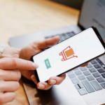 Online alışveriş yaz döneminde geçen yıla göre yüzde 122 büyüdü