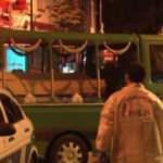Pendik'te bir kafede silahlı saldırı; 1 ölü 1'i ağır 3 yaralı