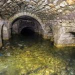 Şanlıurfa'nın tarihi gezilecek adresleri artıyor