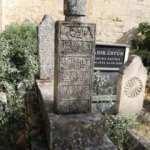 Sultan 1. Kılıçarslan'ın mezarı aranıyor