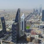 GİGDER'den Suudi Arabistan açıklaması!