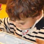 Ücretsiz 500 bin tablet dağıtılacak! Cumhurbaşkanı'ndan uzaktan eğitim için tablet müjdesi!